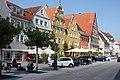 Memmingen, der Weinmarkt (1).jpg