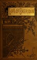 Memoirs of the life of the Right Honorable Richard Brinsley Sheridan (IA memoirsoflifeofr03moor).pdf