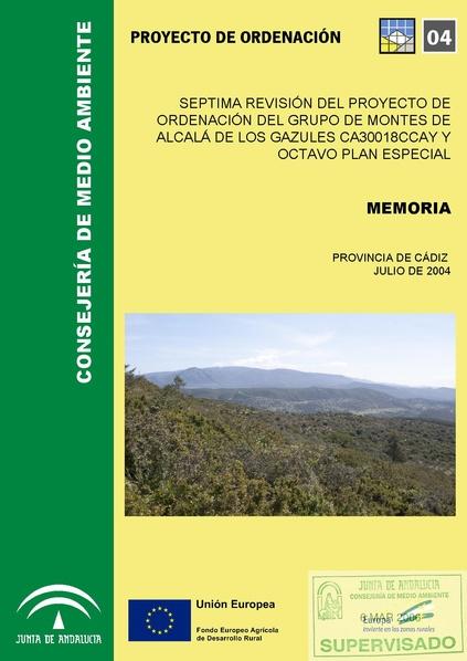 File:Memoria.pdf