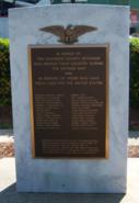 Memorial-davidson-county-vietnam