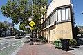 Memorial Day 2020 - San Francisco Under Quarantine (49936138821).jpg