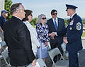 Memorial Day ceremony 150525-F-FC975-304.jpg