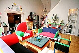 320px-Memphis-Milano_Design_Collection.jpg