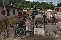 Men at work in the village.jpg