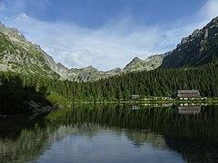 Mengusovsk%C3%A1 dolina, Vysok%C3%A9 Tatry (37)