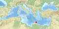 Mer de Libye.png