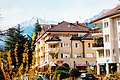 Merano , Italy - panoramio.jpg
