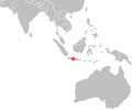 Merapi location.png