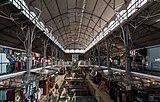 Mercado, Gdansk, Polonia, 2013-05-20, DD 02.jpg