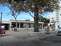 Mercado Municipal. Albufeira, 30 October 2015.JPG