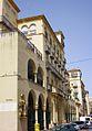 Mercado arenal sevilla.jpg