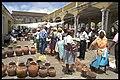Mercado da Assomada. Santa Catarina. Junho de 1997.jpg
