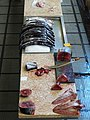 Mercado dos Lavradores fish hall (Funchal) (38044364666).jpg