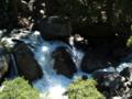 Merced River 2010 04.TIF