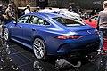 Mercedes-AMG GT 63 S, Le Grand-Saconnex (1X7A1866).jpg