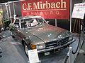 Mercedes-Benz 450 SLC 5.0 (4354101711).jpg