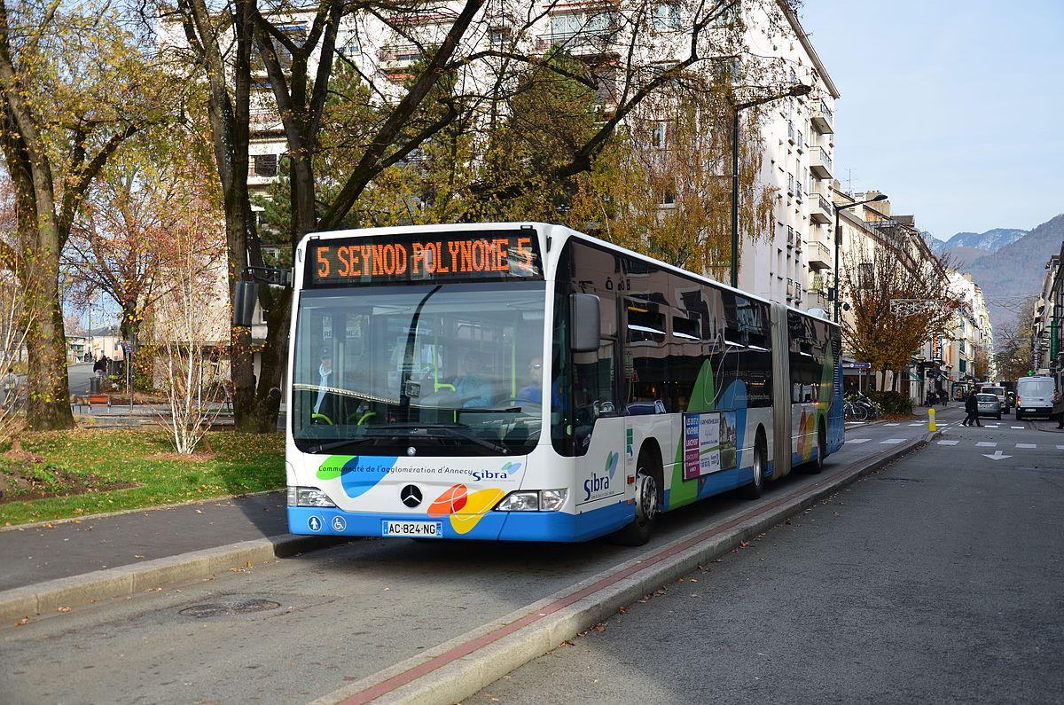 Arret De Bus Hotal De Ville Fontenay Sous Bois
