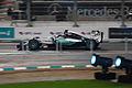 Mercedes F1 StarsAndCars 2015 2 amk.jpg