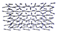 Mercury(II)-cyanide-xtal-3D-balls.png