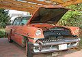 Mercury Monterey 1955 08.jpg