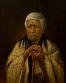 Mere Kuru Te Kati, by Gottfried Lindauer.jpg