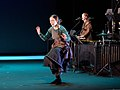 Meredith Monk - On Behalf of Nature - Brooklyn Academy of Music (15386355674).jpg