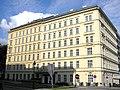 Meridien hotel Vienna June 2006 595.jpg