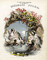 Mermaid Polka art 1850.jpg