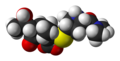 Meropenem-from-xtal-1992-3D-vdW.png