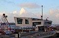 Mersey Ferry Terminal 201812.jpg