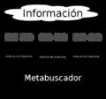Meta-search-es.png