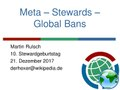 Meta Stewards Global Bans.pdf