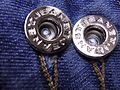Metal buttons on blue jeans 03.jpg