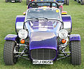 Metallic purple 7 with chromed suspension - Flickr - exfordy.jpg