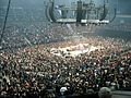 Metallica at the O2 Arena.jpg