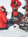 Meteorite Recovery Antarctica.jpg