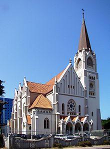 kathedrale st josef daressalam � wikipedia