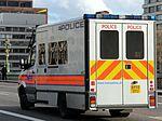 Metropolitan Police (12547266774).jpg