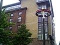 Metroscopes - geograph.org.uk - 33622.jpg