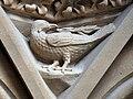 Metz Cathédrale Portail de la Vierge 291109 22.jpg