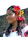 Mexico-lady.jpg