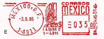 Mexico stamp type CA5E.jpg