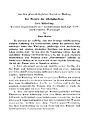 Meyers Lipoidtheorie in Naunyn-Schmiedeberg.jpg