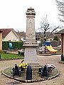 Meyrié-FR-38-monument aux morts-01.jpg