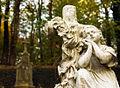 Meysembourg cimetière.jpg