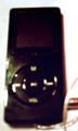 Mi-MP4-con-marca-tapada.png