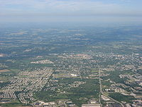 Miamisburg aerial from the east.jpg