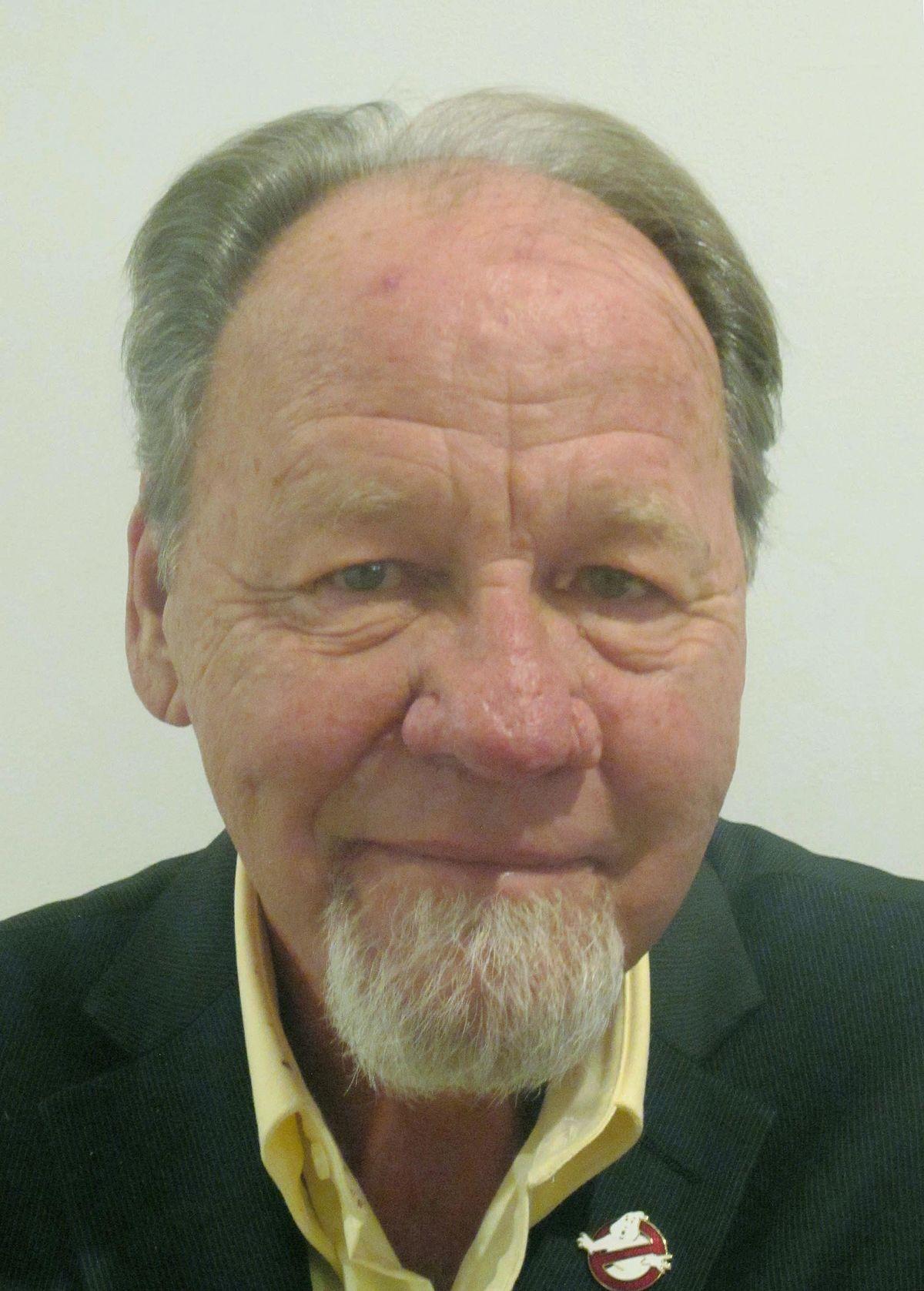 Michael C. Gross - Wikipedia