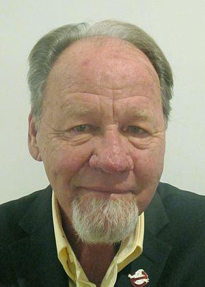 Michael C. Gross - Gross, September 17, 2014