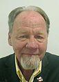 Michael C. Gross on September 17, 2014.jpg